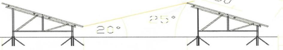 Zonnepark fig 4